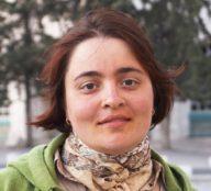 Елена Арзиани