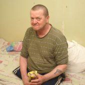 Программа помощи инвалидам и пенсионерам